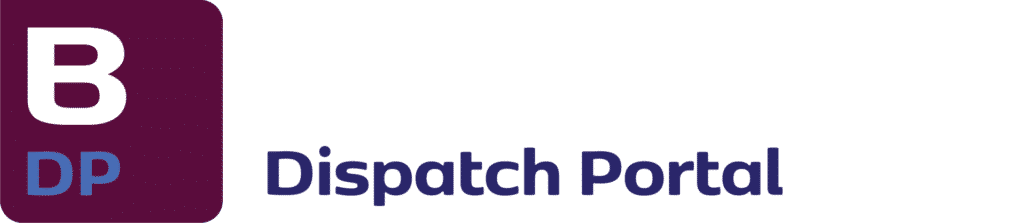 Dispatch Portal – Dispatch Portal