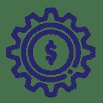 Home – Epicor ERP solutions