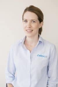 Liz O'Dowd